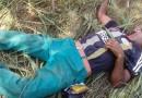 Homem morre após a moto bater numa caminhonete entre Tasso Fragoso e Balsas
