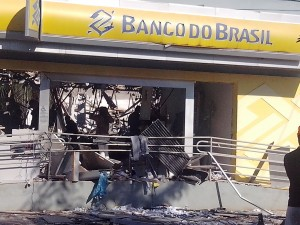 assalto no Banco do Brasil (16)