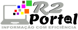 R2_Logo_250px